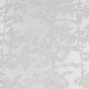 Vlies behang 5943-37 Erismann