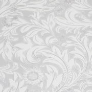 Papier behang M1173 Crown Wallcoverings
