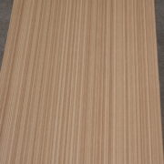 Vinyl behang LL29547 Norwall