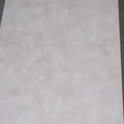Vinyl behang LL29511 Norwall