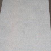 Vinyl behang LL29564 Norwall