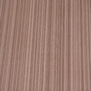 Vinyl behang LL29542 Norwall