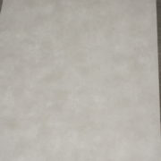 Vinyl behang LL29519 Norwall