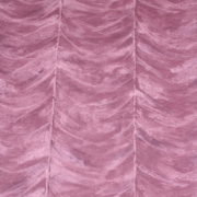 Vinyl behang LL29566 Norwall