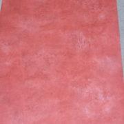 Vinyl behang LL29578 Norwall