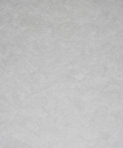 Vinyl behang LL29551 Norwall