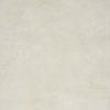 Vinyl behang LL29539 Norwall