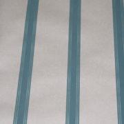 Vlies behang PV00219 Regency