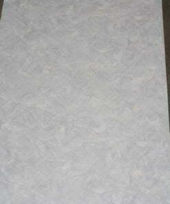 Vinyl behang LL29556 Norwall