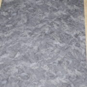 Vinyl behang LL29557 Norwall