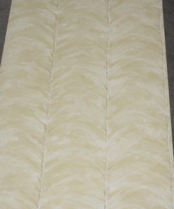 Vinyl behang LL29567 Norwall