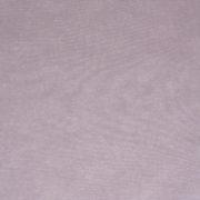 Vlies behang 499-8 Atlas Wallcoverings