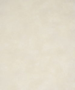 Vinyl behang LL29509 Norwall