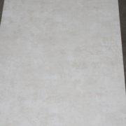 Vinyl behang LL29521 Norwall
