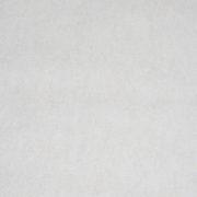 Vinyl behang J905.07 Deco Discount