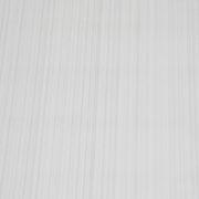Vinyl behang E47607 Ugepa