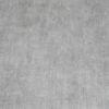 Vlies behang 47477 Deco Discount