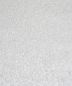 Vlies behang 23709 Deco Discount