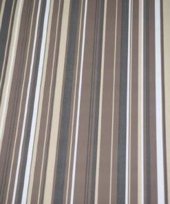 Vlies behang 4042-20 Graham&Brown