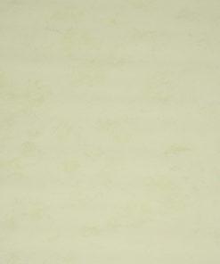 Vlies behang 6603-35 Erismann