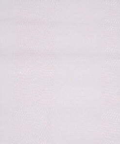 Vlies behang 482843 Rasch