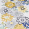 Vlies behang VP2002 Dutch Wallcoverings