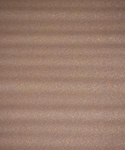 Vlies behang 6561-20 Novamur