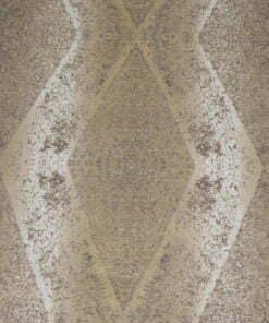 Vlies behang 434-03 Deco Walls