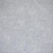 Vlies behang 48880 BN Wallcoverings