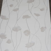 Vinyl op vlies behang 68602 Noordwand