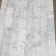 Vinyl op vlies behang 68625 Noordwand