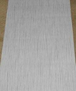 Vlies behang 42077-30 P+S International