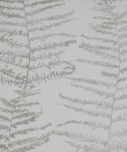 Vlies behang 5953-02 Erismann
