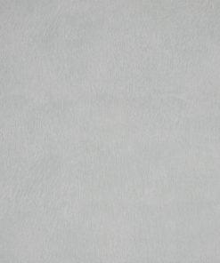 Vlies behang 494723 Rasch