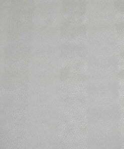 Vlies behang 482829 Rasch