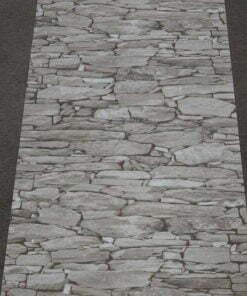 Vlies behang 42508-40 P+S International
