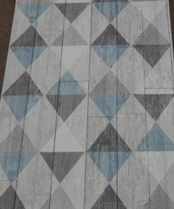 Vlies behang 42505-10 P+S International