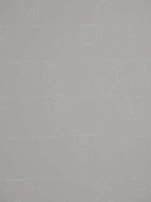 Papier behang 10138 Dutch Wallcoverings