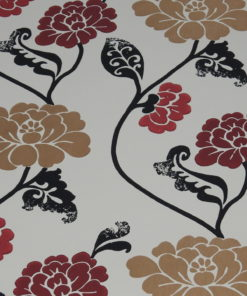 Vlies behang 91623 Dutch Wallcoverings