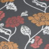 Vlies behang 91622 Dutch Wallcoverings