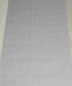 Vinyl behang 208070 Grandeco