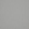 Vlies behang 91588 Dutch Wallcoverings