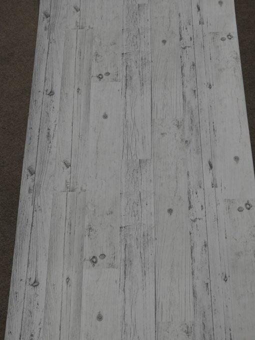 Papier behang 7250-0 Dutch Wallcoverings