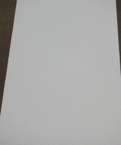 Papier behang 10151 Dutch Wallcoverings