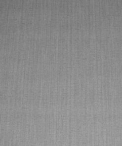 Vlies behang 208078 Grandeco