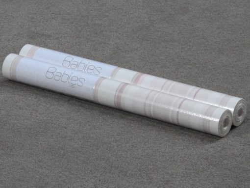 Papier behang 10142 Dutch Wallcoverings
