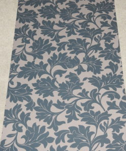 Vlies behang 91613 Dutch Wallcoverings