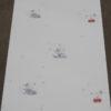 Papier behang 10128 Dutch Wallcoverings