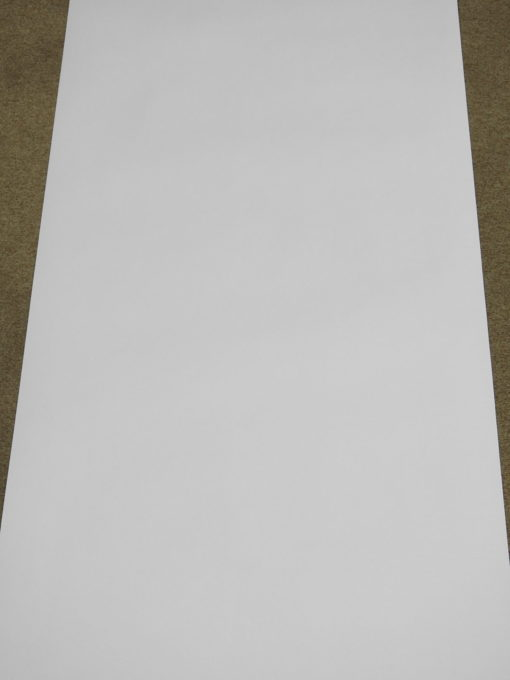 Papier behang 10158 Dutch Wallcoverings