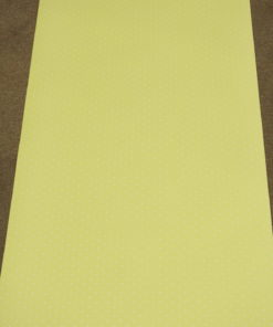 Papier behang 10155 Dutch Wallcoverings